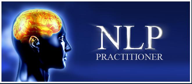 nlp_practitioner
